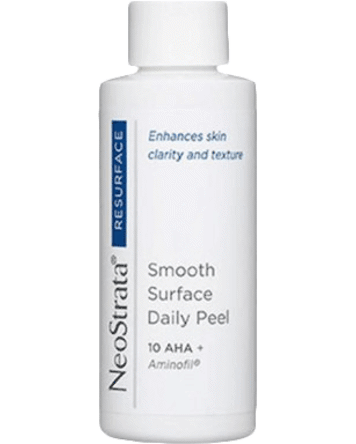 NeoStrata Resurface Daily Smooth Surface Peel, 60ml