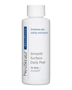Resurface Daily Smooth Surface Peel, 60ml