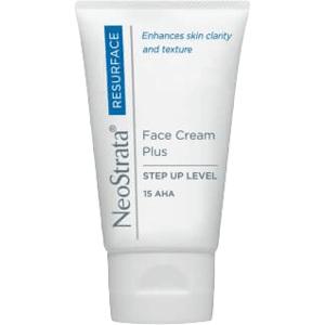 Resurface Face Cream Plus, 40g
