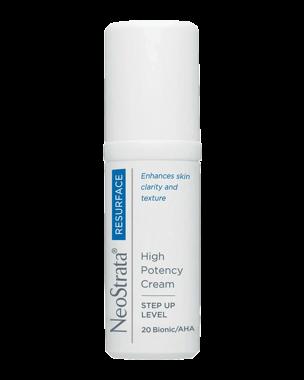 NeoStrata Resurface High Potency Cream, 30ml
