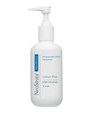NeoStrata Resurface Lotion Plus, 200ml