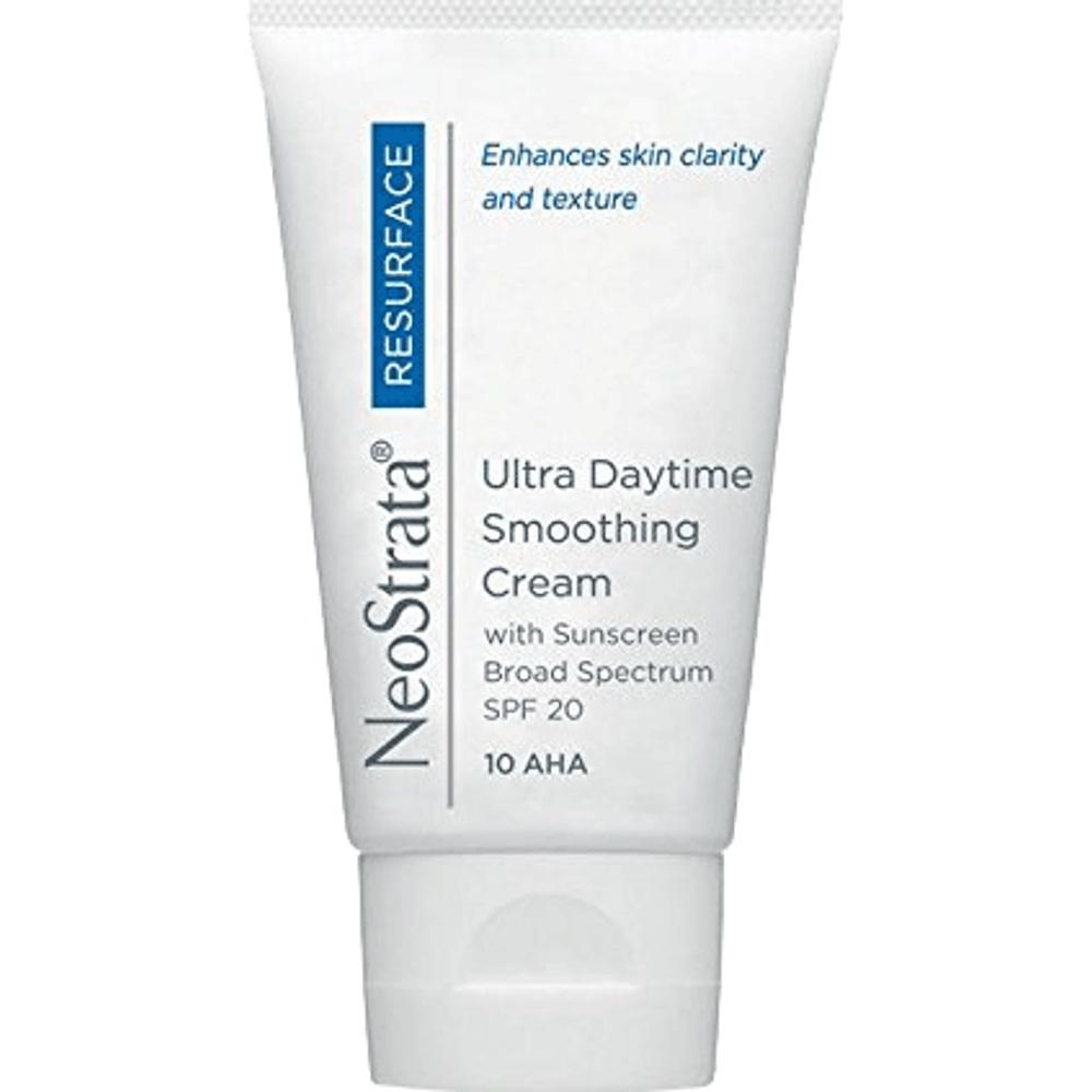 NeoStrata Resurface Ultra Daytime Smoothing Cream SPF20, 40g