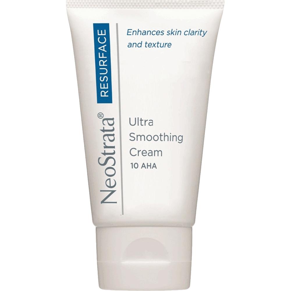 NeoStrata Resurface Ultra Smoothing Cream, 40g