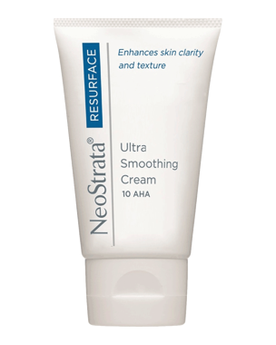 Resurface Ultra Smoothing Cream, 40g