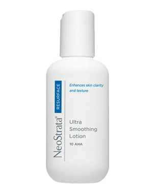 NeoStrata Resurface Ultra Smoothing Lotion, 200ml
