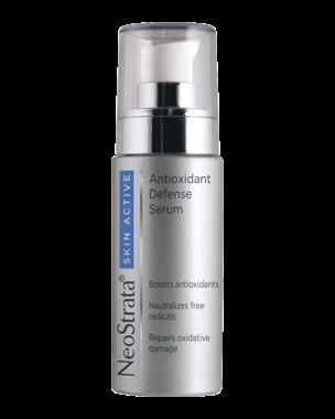 NeoStrata Skin Active Antioxidant Defense Serum, 30ml