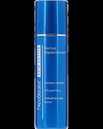 NeoStrata Skin Active Dermal Replenishment, 50g