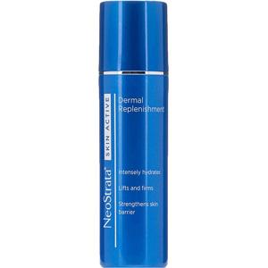 Skin Active Dermal Replenishment, 50g