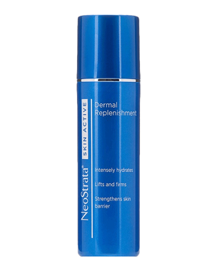 NeoStrata Skin Active Dermal Replenishment, 50g