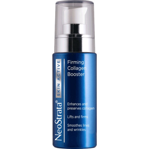 Skin Active Firming Collagen Booster Serum, 30ml