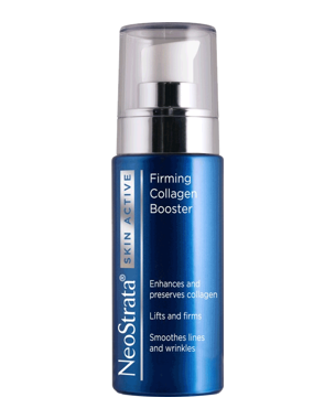 NeoStrata Skin Active Firming Collagen Booster Serum, 30ml