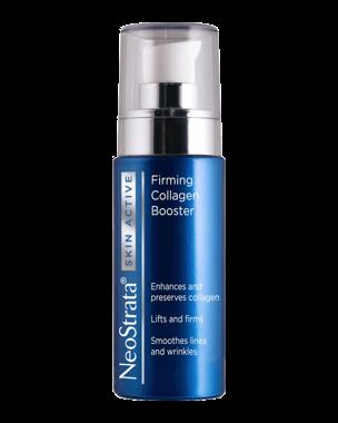 Skin Active Firming Collagen Booster Serum, 30ml