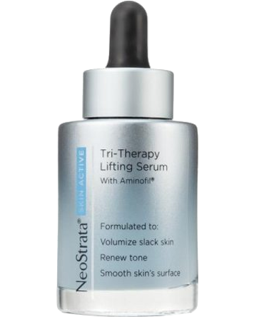 NeoStrata Active Tri-Therapy Lifting Serum 30ml