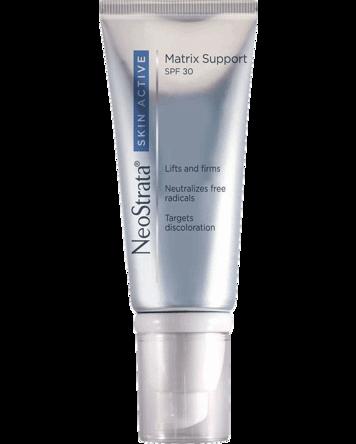 NeoStrata Skin Active Matrix Support SPF30, 50g
