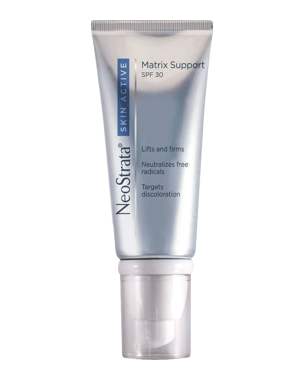 NeoStrata Skin Active Matrix Support SPF30, 50g