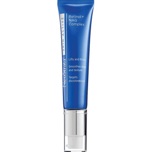 Skin Active Retinol + NAG Complex, 30ml