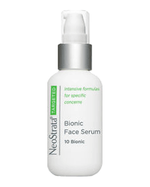 NeoStrata Targeted Treatment Bionic Face Serum, 30ml