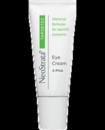 NeoStrata Targeted Treatment Eye Cream, 15g