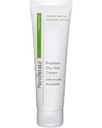 NeoStrata Targeted Treatment Problem Dry Skin Cream, 100g