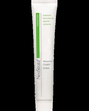 NeoStrata Targeted Treatment Renewal Cream, 30g