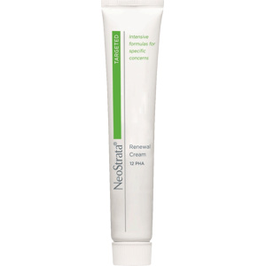 Targeted Treatment Renewal Cream, 30g