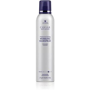 Caviar Anti-Aging Styling Working Hair Spray 500ml