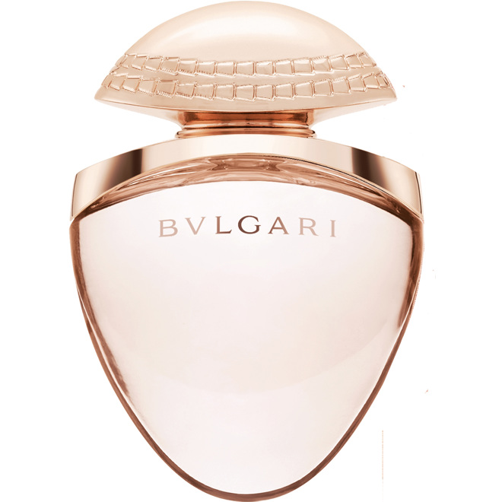Köp Bvlgari parfym på Parfym.se