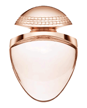 Bvlgari Rose Goldea, EdP