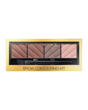 Max Factor Brow Eye Contouring Kit