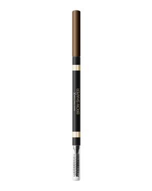 Max Factor Brow Shaper Pencil