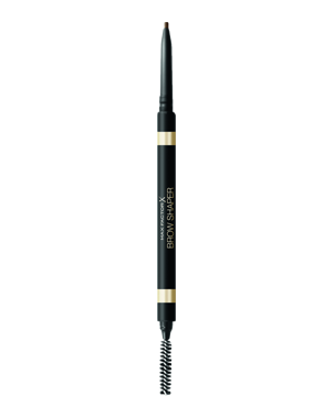Brow Shaper Pencil, Deep Brown
