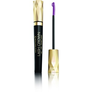 Lash Crown Mascara