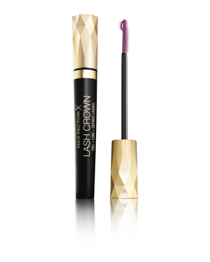 Max Factor Lash Crown Mascara