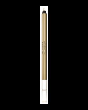 Max Factor Universal Lip Liner