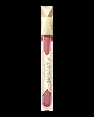 Max Factor Colour Elixir Honey Lacquer Lipstick