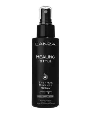Healing Style Thermal Defense Spray, 200ml
