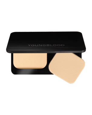 Youngblood Pressed Mineral Foundation, 8g