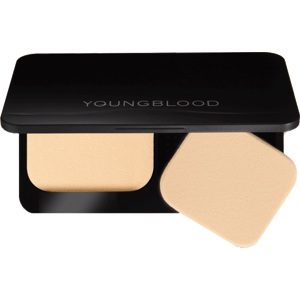 Pressed Mineral Foundation, 8g