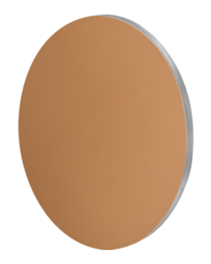 Youngblood Mineral Radiance Creme Powder Foundation Refill, 7g