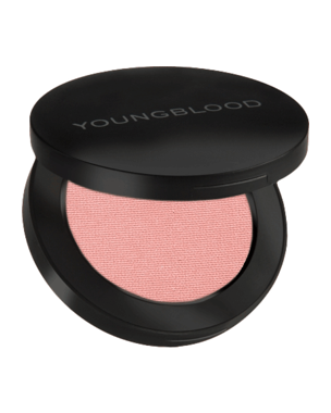 Youngblood Pressed Mineral Blush, 3g