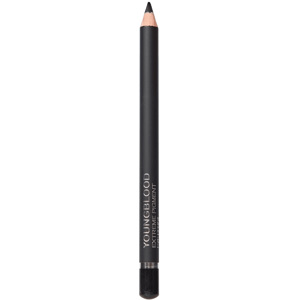 Extreme Pigment Eye Pencil, Blackest Black