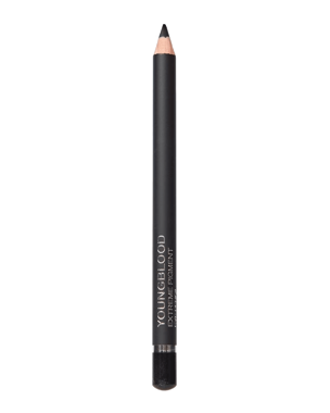 Extreme Pigment Eye Pencil, Blackest Black