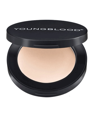 Youngblood Stay Put Eye Primer, 2g
