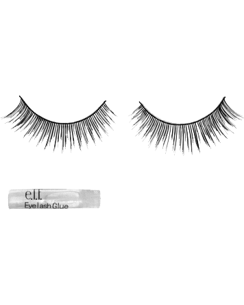 e.l.f Natural Lash Kit