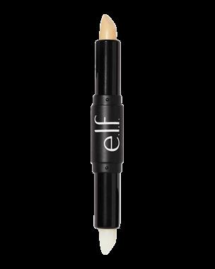 e.l.f Lip Primer & Plumper