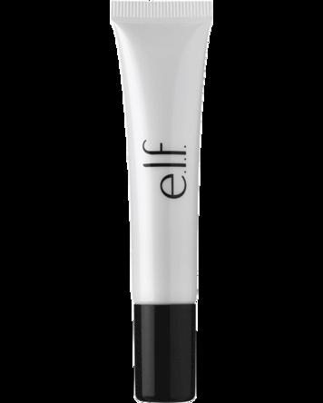 e.l.f Liquid Highlighter