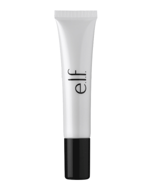 e.l.f Liquid Highlighter