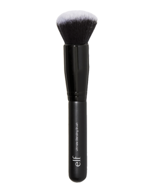 e.l.f Ultimate Blending Brush