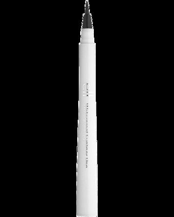 e.l.f Waterproof Eyeliner Pen