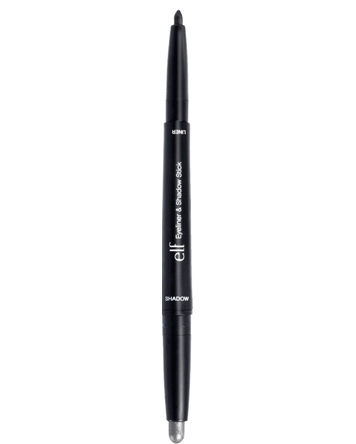 e.l.f Eyeliner & Shadow Stick